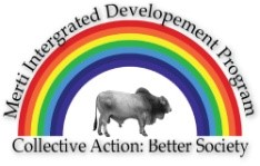 Merti Integrated Development Programme (MIDP)